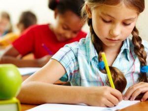Book a Back-to-School Eye Exam