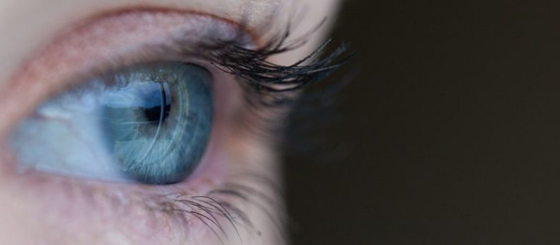 Myths About LASIK & Your Refractive Eye Surgery Options