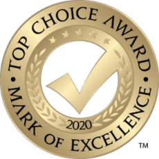TopChoiceAwards_logo_year_2020_Colour