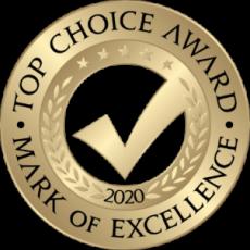 TopChoiceAwards_logo_year_2020_Colour