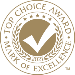 TopChoiceAwards_logo_year_2021_Gold