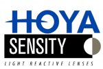 hoya_sensity_photochromic_lenses_for_spectacles_1515837318_51a595990