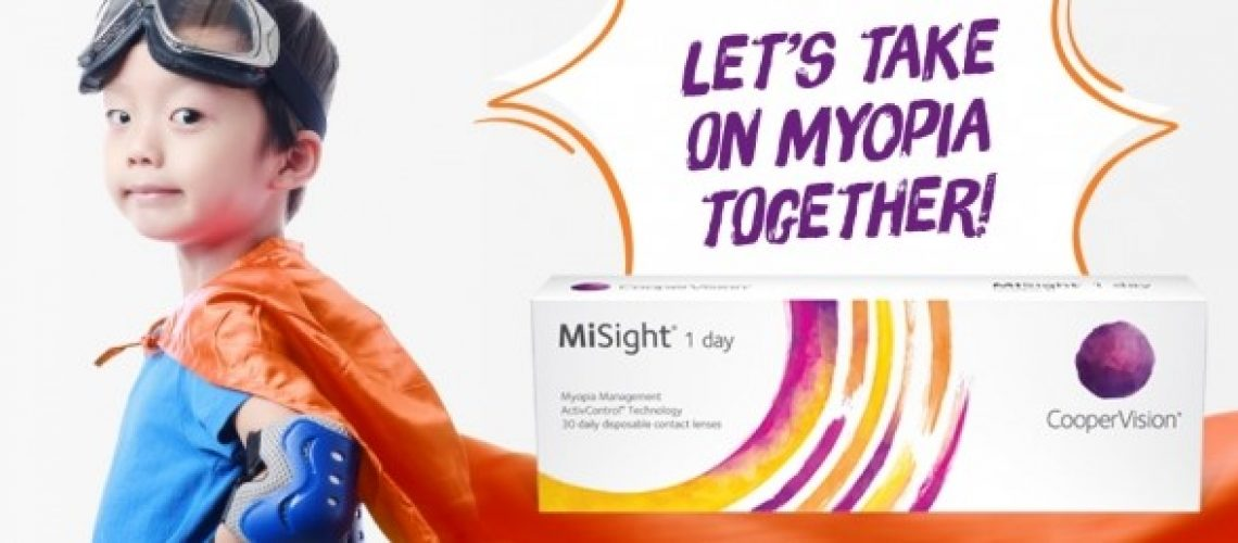 misight_toric_static_1700x-425_patient