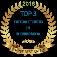 optometrists-mississauga-2018-clr