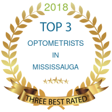 optometrists-mississauga-2018-clr