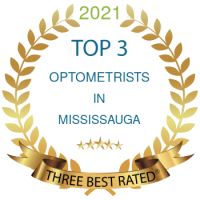 optometrists-mississauga-2021-clr