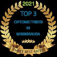 optometrists-mississauga-2021-clr