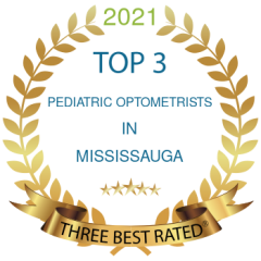 pediatric_optometrists-mississauga-2021-clr