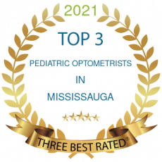 pediatric_optometrists-mississauga-2021-clr