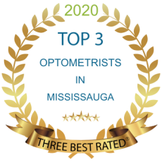 three-best-rated-2020-top-3-optometrists-mississauga
