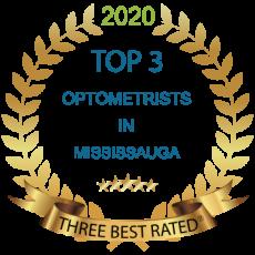 three-best-rated-2020-top-3-optometrists-mississauga