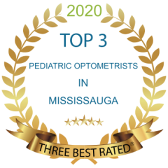 three-best-rated-2020-top-3-pediatric-optometrists-mississauga