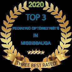 three-best-rated-2020-top-3-pediatric-optometrists-mississauga