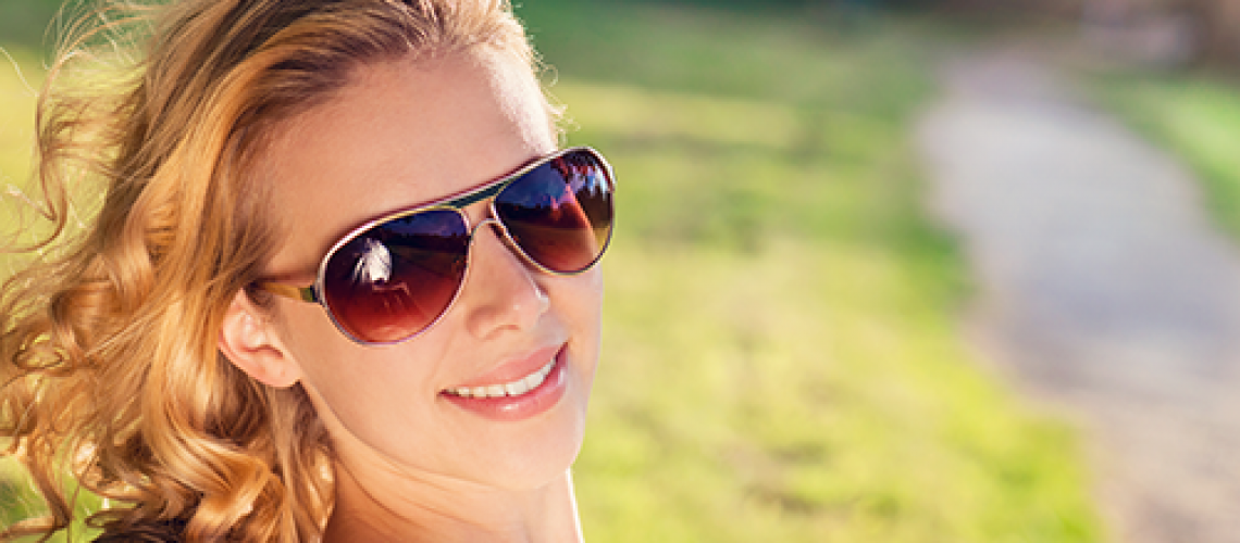 womens eye health sunglasses
